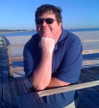 cropped-me-st-di-pier-jan-2010-copy.jpg